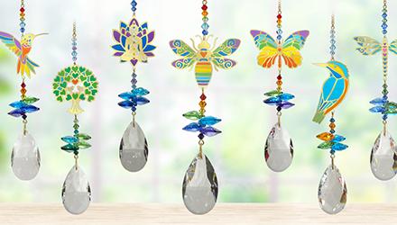 Handmade Here