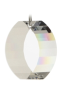 Rainbow Maker View 38mm Crystal