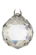 Rainbow Maker Ball (Spectra) 30mm Crystal