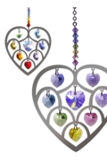 Heart of Hearts Offer 30 Hearts - Get Online package