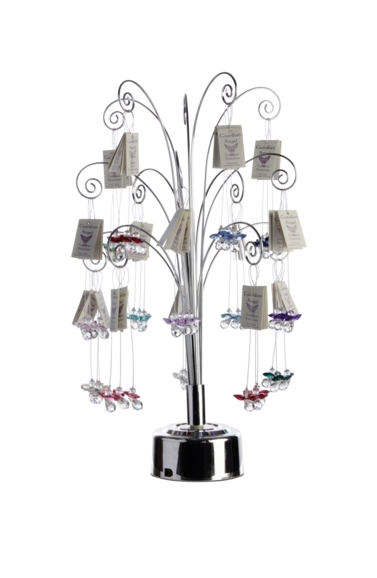 Guardian Angel Starter Pack 90 Assorted & Rotating Display